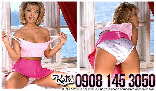 img_phone-chat-live_35p_katia