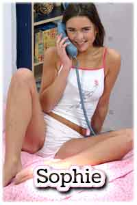 Cheapest Phone Chat Live