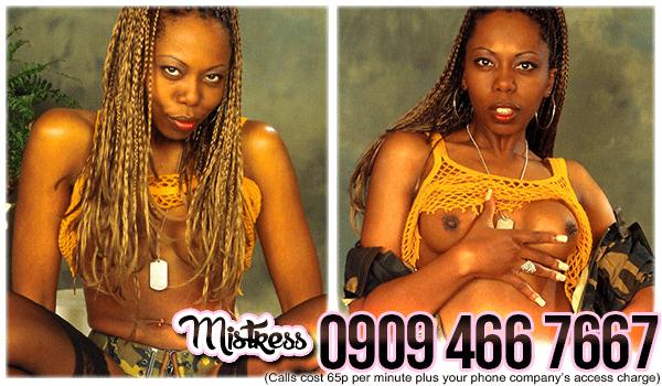 img_phone-chat-live_35p_black-strict-mistress